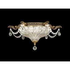 Потолочный светильник Schonbek Milano 5633-76