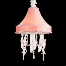 Подвесной светильник EUROLAMPART Dansers 2711/06LA
