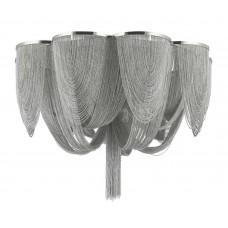 Светильник потолочный Crystal Lux ROME PL10