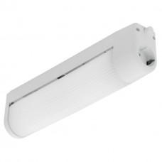 Мебельный светильник Eglo Bari 1 89672