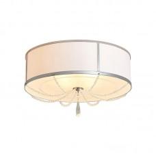 Потолочный светильник Newport 4105/PL Chrome