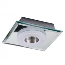 Потолочный светодиодный светильник Spot Light Vito 9030128