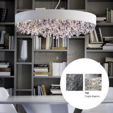 Подвесной светильник MASIERO OLA S6 90 F02