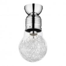 Потолочный светильник Britop Bulb 2820128