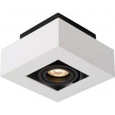 Потолочный светодиодный светильник Lucide Xirax 09119/05/31