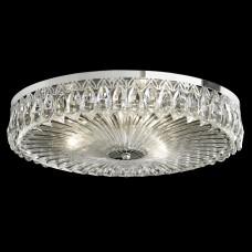 Потолочный светильник Schonbek Fontana Luce FL7069-40H
