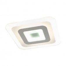 Настенно-потолочный светодиодный светильник Eglo Reducta 1 97086