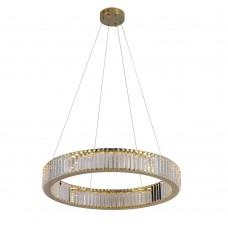 Подвесной светильник Newport 8442/S gold new
