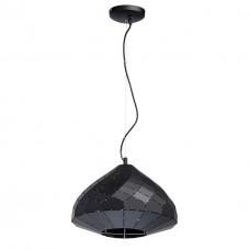 Подвесной светильник MW-Light Кассель 643011701