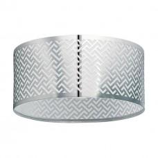 Потолочный светильник Eglo Leamington 1 49161