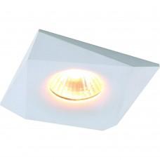Встраиваемый светильник Divinare Orbite 1874/03 PL-1