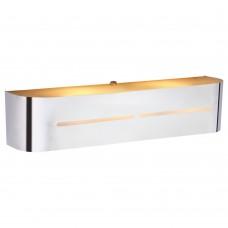 Настенный светильник Arte Lamp Cosmopolitan A7210AP-2CC