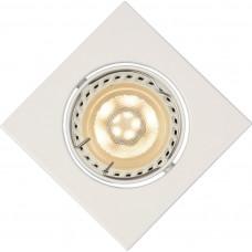 Встраиваемый светильник Lucide Focus 11002/05/31