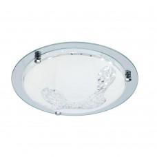 Потолочный светодиодный светильник Maytoni Riman CL213-11-W