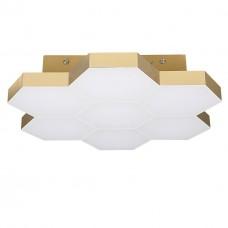 Потолочный светильник Lightstar Sote 750073