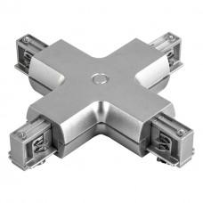 Коннектор X-образный Lightstar Barra 504149