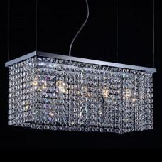 Подвесной светильник Newport 1505/S
