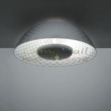 Потолочный светильник Artemide 1580010A