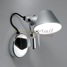 Настенный светильник Artemide A010750