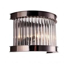 Настенный светильник Divinare 8101/02 AP-1