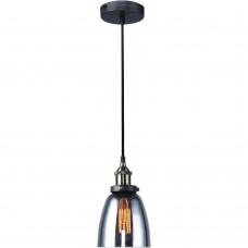 Подвесной светильник Divinare Lucia 8017/01 SP-1