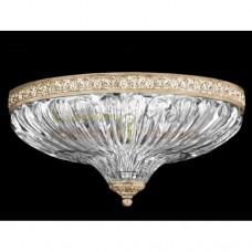 Потолочный светильник Schonbek Milano 5631-27