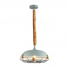 Подвесной светильник Odeon Light Brent 4152/1