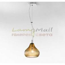 Подвесной светильник Sylcom 2541/25 AS