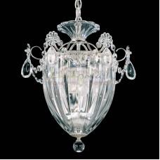 Подвесной светильник Schonbek Bagatelle 1241-40H