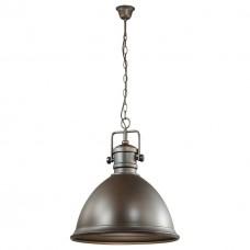 Подвесной светильник Odeon Light Talva 2900/1A