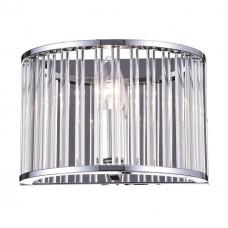 Настенный светильник Divinare 3004/02 AP-1