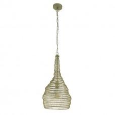 Подвесной светильник Eglo Colten 49129