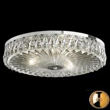 Потолочный светильник Schonbek Fontana Luce FL7069-211H