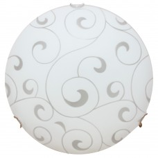 Настенный светильник Arte Lamp Ornament A3320PL-2CC
