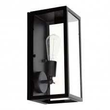 Настенный светильник Britop Telaio 9124104