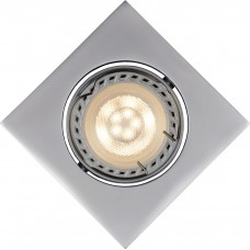 Встраиваемый светильник Lucide Focus 11002/05/36