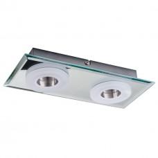 Потолочный светодиодный светильник Spot Light Vito 9030228