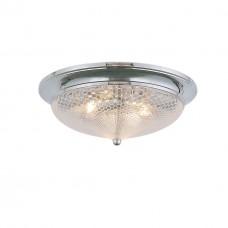 Потолочный светильник ST Luce Favo SL390.102.03