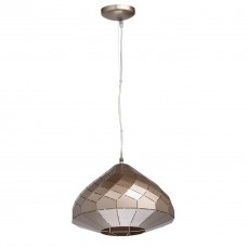 Подвесной светильник MW-Light Кассель 643011801