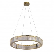 Подвесной светильник Newport 8443/S gold new