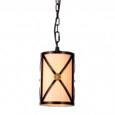 Подвесной светильник Newport 2601/S