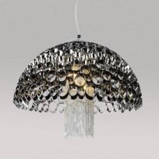Подвесной светильник Crystal Lux Fashion SF SP3 D50