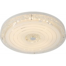 Потолочный светодиодный светильник Lucide Vivi 79102/28/60