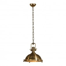 Подвесной светильник Britop Trinity 1711111