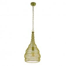 Подвесной светильник Eglo Colten 49131