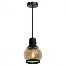 Подвесной светильник ST Luce Lanterna SLD975.413.01