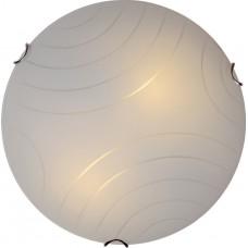 Настенно-потолочный светильник Lucide Versa 79104/02/67