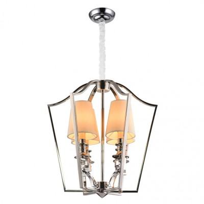Подвесной светильник Newport 3144/S