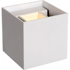 Настенный светодиодный светильник Lucide Xio 09217/04/31
