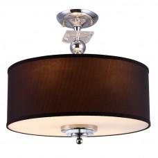 Потолочный светильник Newport 3207/PL